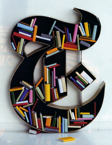 design bouroullec #teen #selfshot. 16 Oct 2010 20:40