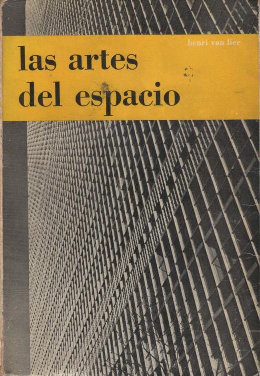 Couverture_Las_Artes_del_Espacio.jpg