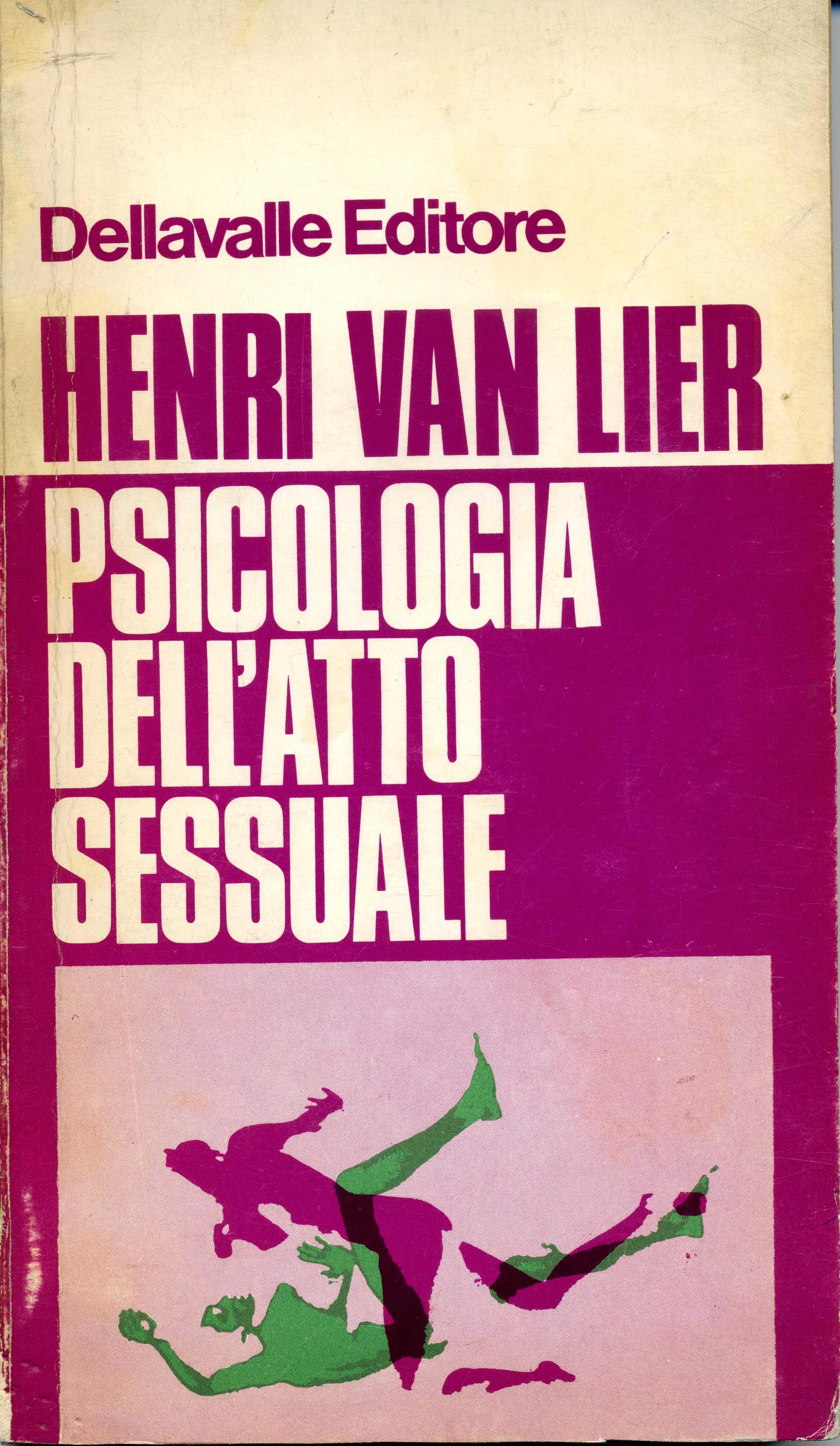 Couverture_Psicologia_dell_atto_sessuale.jpg