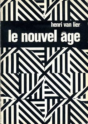 vanlier_book15.jpg