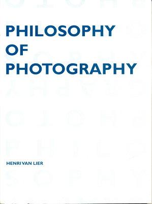 vanlier_book31.jpg