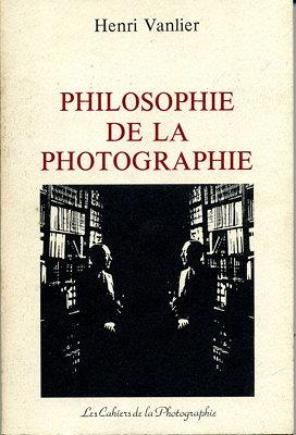 vanlier_book23.jpg