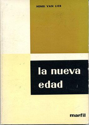 vanlier_book38.jpg
