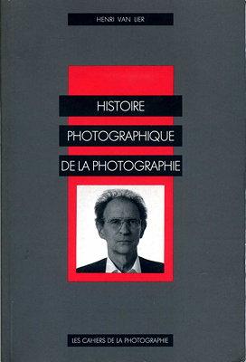 vanlier_book7.jpg