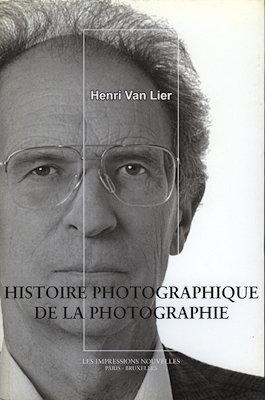 vanlier_book9.jpg