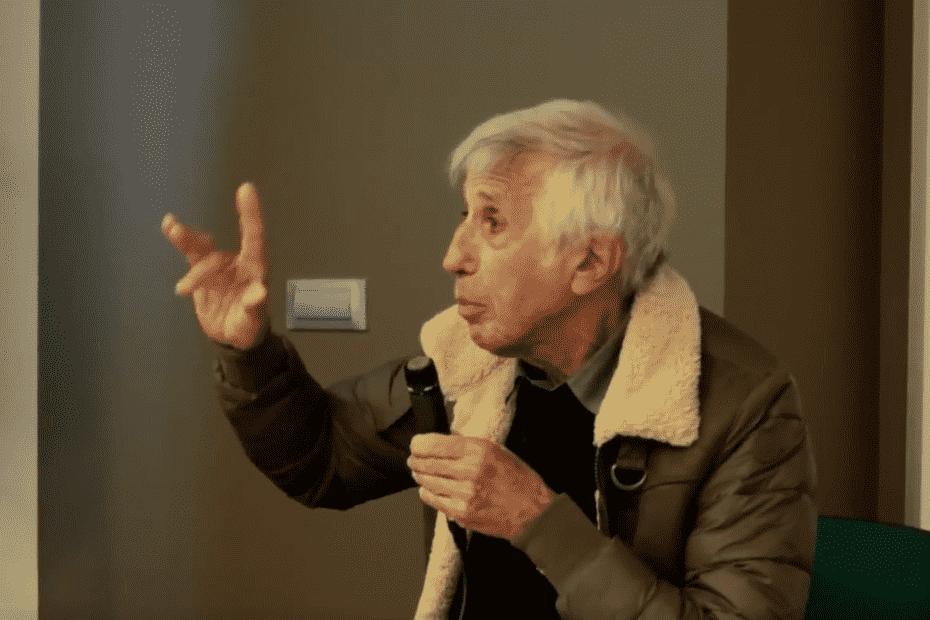 Pierre Marillaud