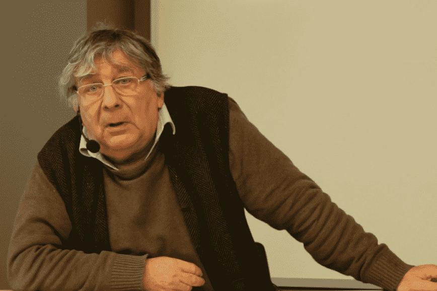Jean-François Bordron
